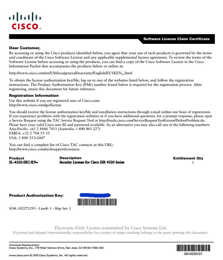 Products Cisco Routerbeijing Si Wei Tong Da Technology Co Ltd